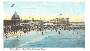1900-card