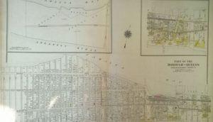 1909-map