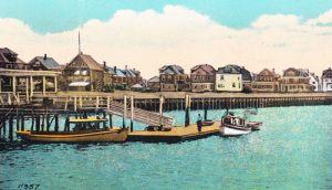 1925-belleharbor