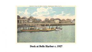 1927-dock