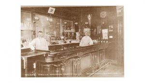 1928-bar