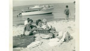 1967-beach