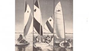 1967-sunfish
