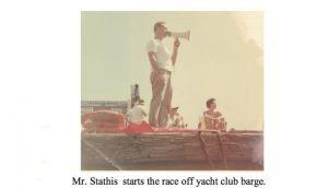1967_racestart