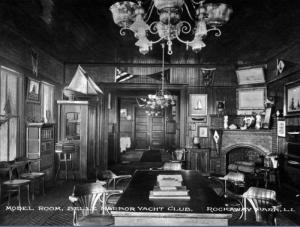 BHYC---1905-Model-Room