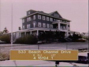 BHYC-1983