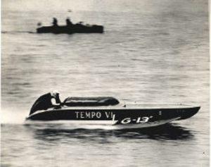 BHYC-Boat-Tempo-VI