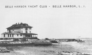 belle_harbor_yc_1903_med_med_hr