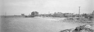 bhyc-1905-from-Neponsit