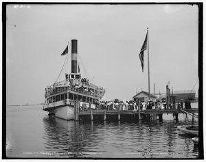 boat-landing-rockaway