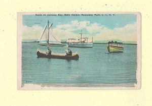 jamacia-bay-postcard