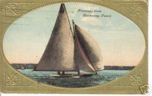 sailboatrb_med_med_hr