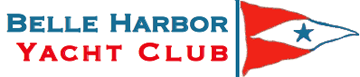 Belle Harbor Yacht Club