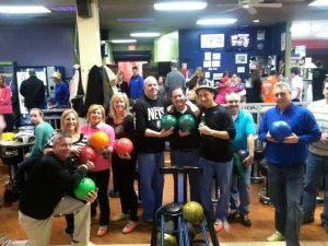 bhyc_bowling_extravaganza_m_med_hr