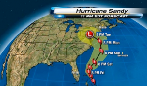 hurricane_sandy_forecast_me_med_hr