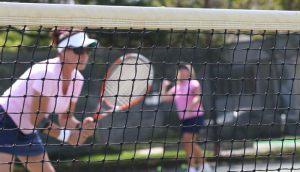 tennis_blur