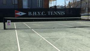 tenniscourt2v